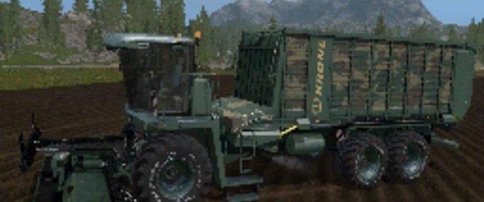 Krone-big-l500--4