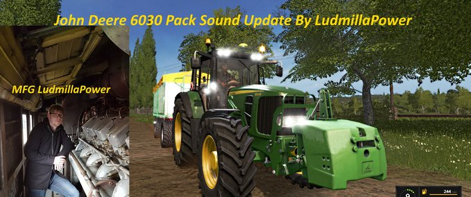 Johndeere-6030-pack-sound-by-ludmillapower