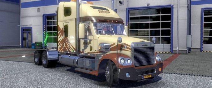 Freightliner-coronado-1-28-x--2
