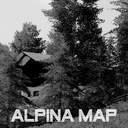 Alpina-map--4