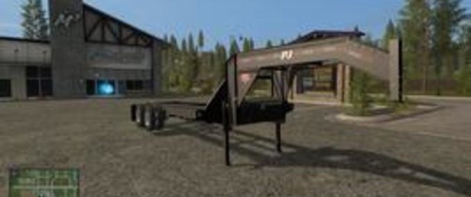 Pj-ar-trailer