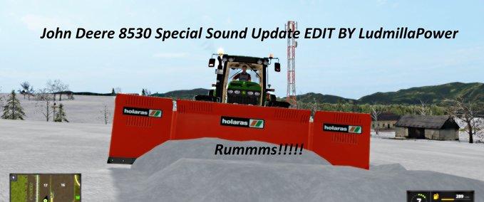 John-deere-8530-sound-special-update-by-ludmillapower