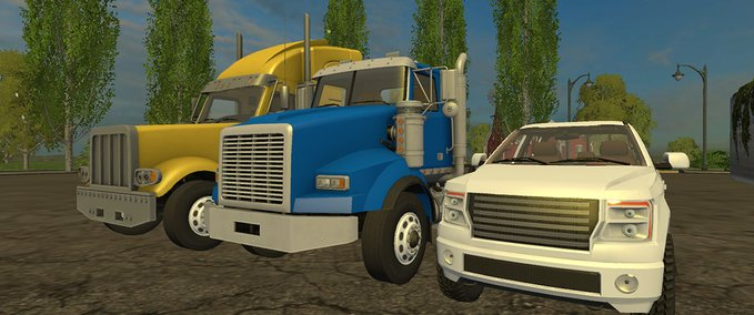 Lizard-trucks-pack--2