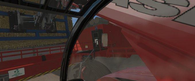 Case-farmlift-735--2