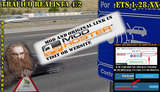 Realistic-traffic-4-2-by-rockeropasiempre-for-v_1-28-xx