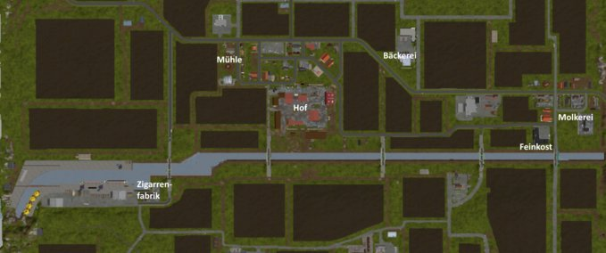 Pda-map-fur-suedhemmern-v-private-edition-v-12