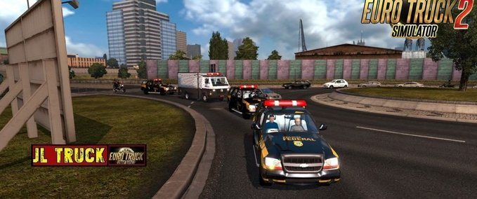 Polizei-eskorte-1-28-x