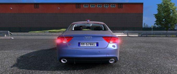 Audi-rs7-1-28-x