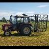 Landwirt1993