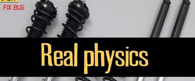 Realistische-fahrphysik-fur-alle-lkws-1-28-x