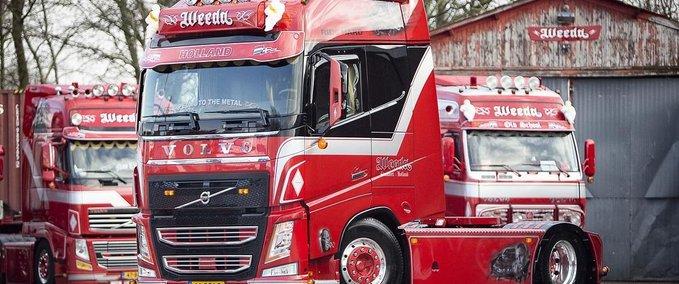 Volvo-fh-open-pipe-sound-1-28