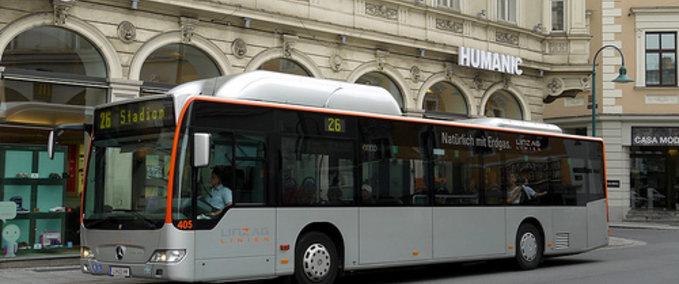 Linz-ag-solo-bus-beta2