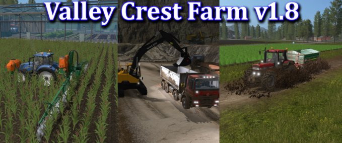 Valley-crest-farm