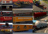 Addon-for-the-chris45-trailer-pack-9-07