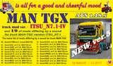 Man-tgx-itsu-n7-1