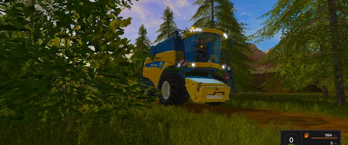 New-holland-cx-8080