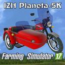Izh-planeta-5k--4