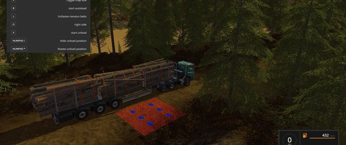 Fliegl-timber-runner-wide-with-autoload