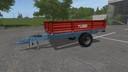 Bicchi-small-trailer