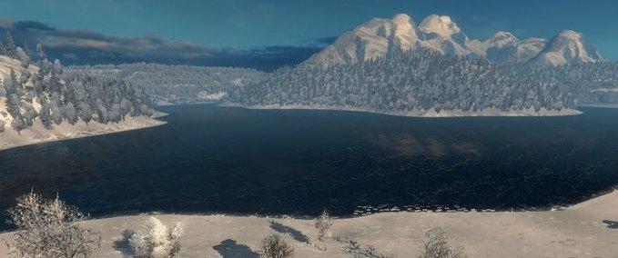 Winter-mod-v1-0-1-28-x