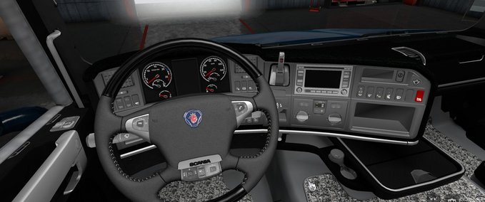 Interiors-fur-scania-t-rjl-v2-2-1