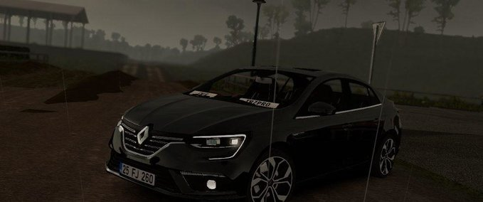 Renault-megane-4-hq-model-1-28-x