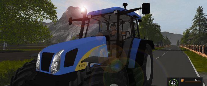New-holland-t5050--4