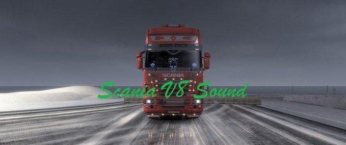 Scania-v8-sound-1-28-x