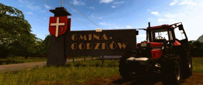 Gorzkowa_-v1_-2k17