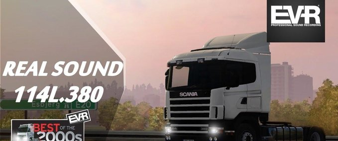 Real-sound-scania-114l-380-engine-voice-records