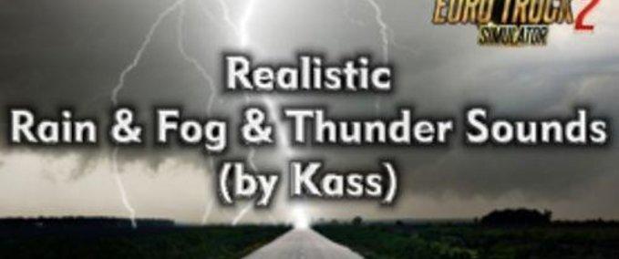 Realistischer-regen-donner-sound-von-kass-1-28-x