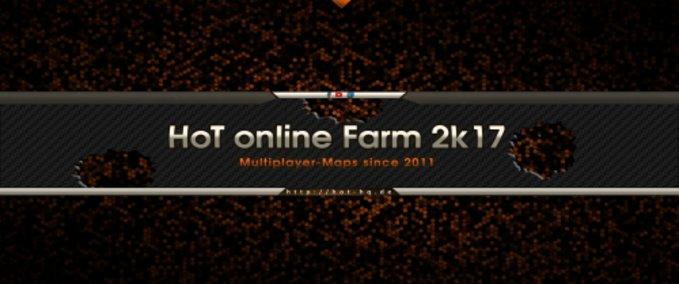 Hot-online-farm-2k17-lite