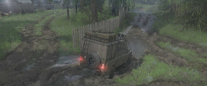 Karte-new-earth-spintires-mudrunner