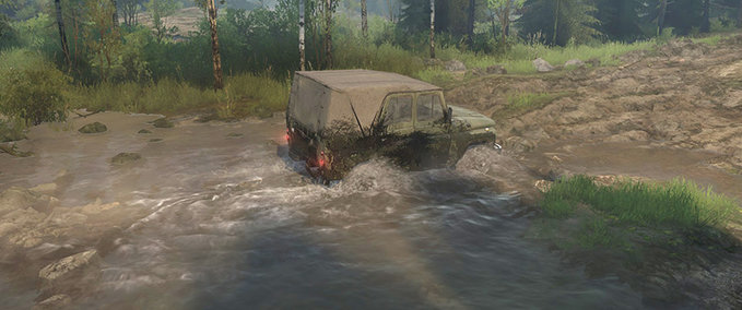 Karte-references-spintires-mudrunner