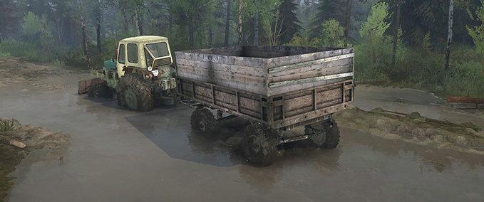 Umz-6k-tractor-spintires-mudrunner