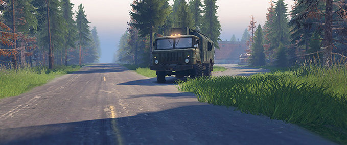 Karte-off-road-spintires-03-03-16
