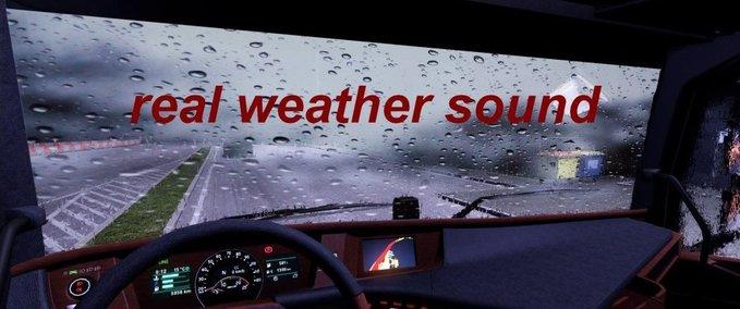 Realistischer-wetter-sound-von-hammer-koyo-1-28-x
