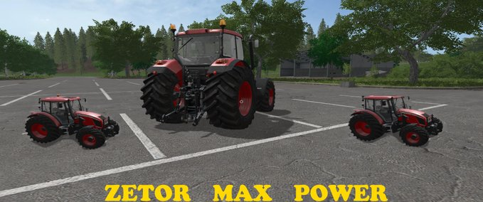 Zetor-forterra-hd-power