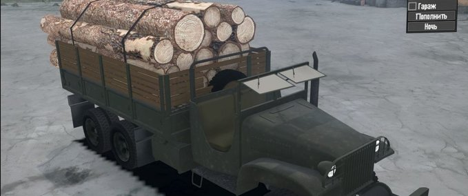 Gmc-deuce-and-a-half-hard-and-soft-top-1943-spintires-mudrunner