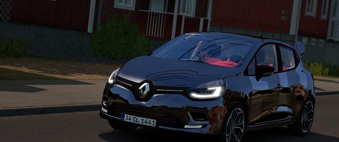 Renault-clio-4-1-28-x