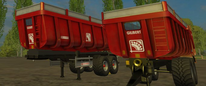 Gilibert-trailers-pack