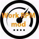 Work-rpm--3