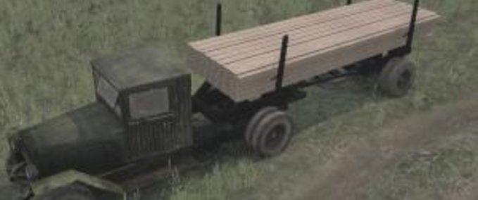 Zis-5-truck-spintires-mudrunner