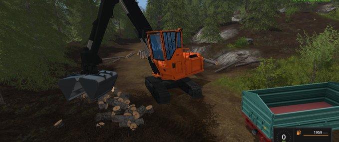 Wood-shovel-loader--2