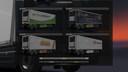Tandem-nordic-trailer-25-25-bycapital-v4-0