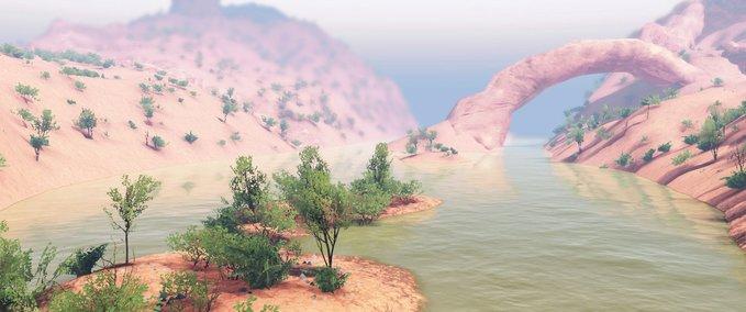 Karte-nevada-desert-fur-spintires-03-03-16