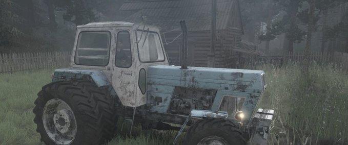 Fortschritt-zt-303-tractor-v08-11-17-spintires-mudrunner