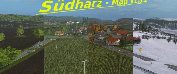 Sudharz-map--4