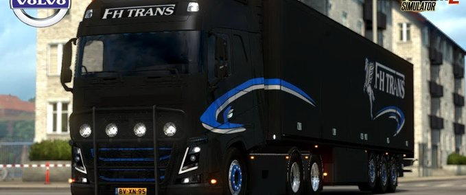 Volvo-fh16-trans-edition-anhanger-1-28-x