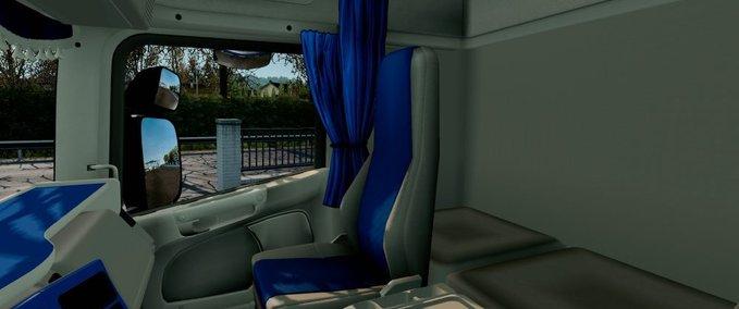https://images.modhoster.de/system/files/0084/2141/slider/scania-rjl-cmi-4-serie-blaues-interieur-1-28-x.jpg